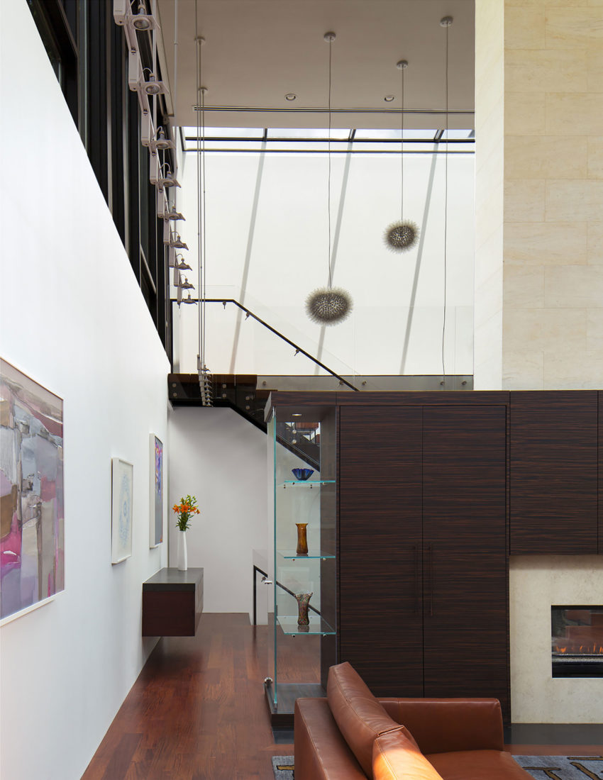 Brandywine House by Robert M. Gurney Architect (6)