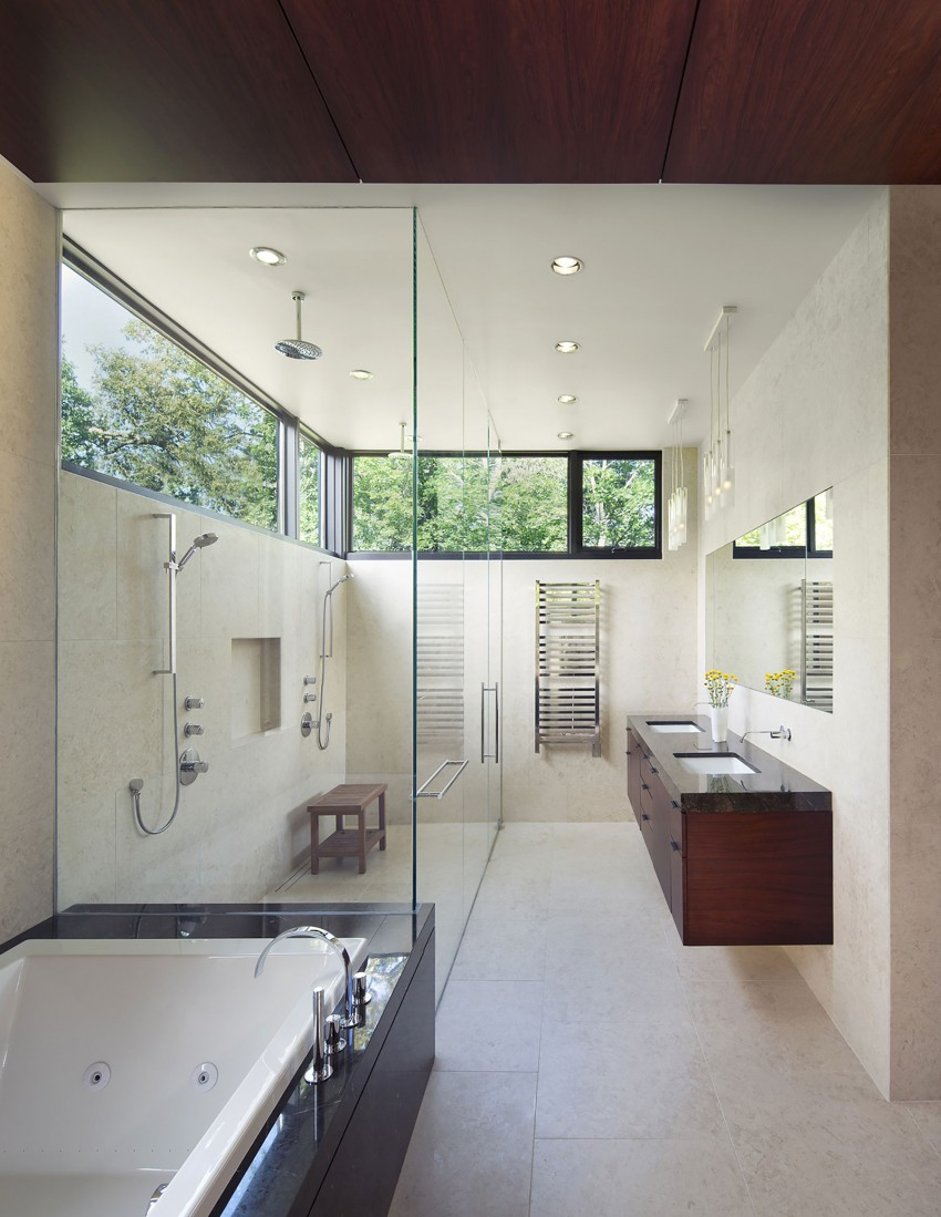 Brandywine House by Robert M. Gurney Architect (14)