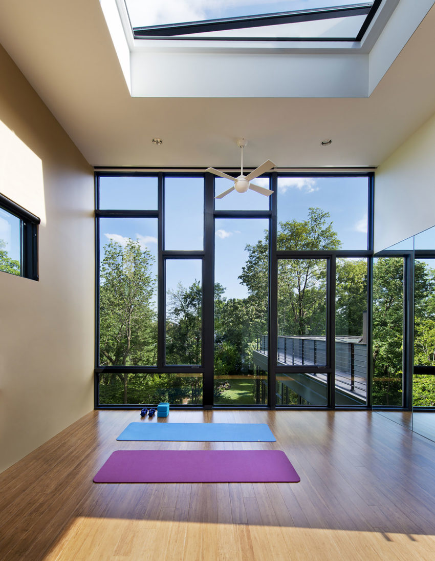 Brandywine House by Robert M. Gurney Architect (16)