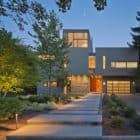 Brandywine House by Robert M. Gurney Architect (19)