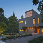 Brandywine House by Robert M. Gurney Architect (20)