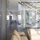 Bridging House by Jacobs-Yaniv Architects (8)