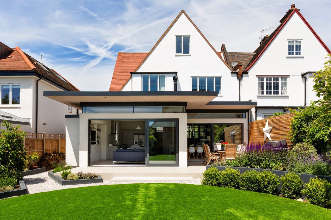 Broadgates Road by Granit Chartered Architects (2)