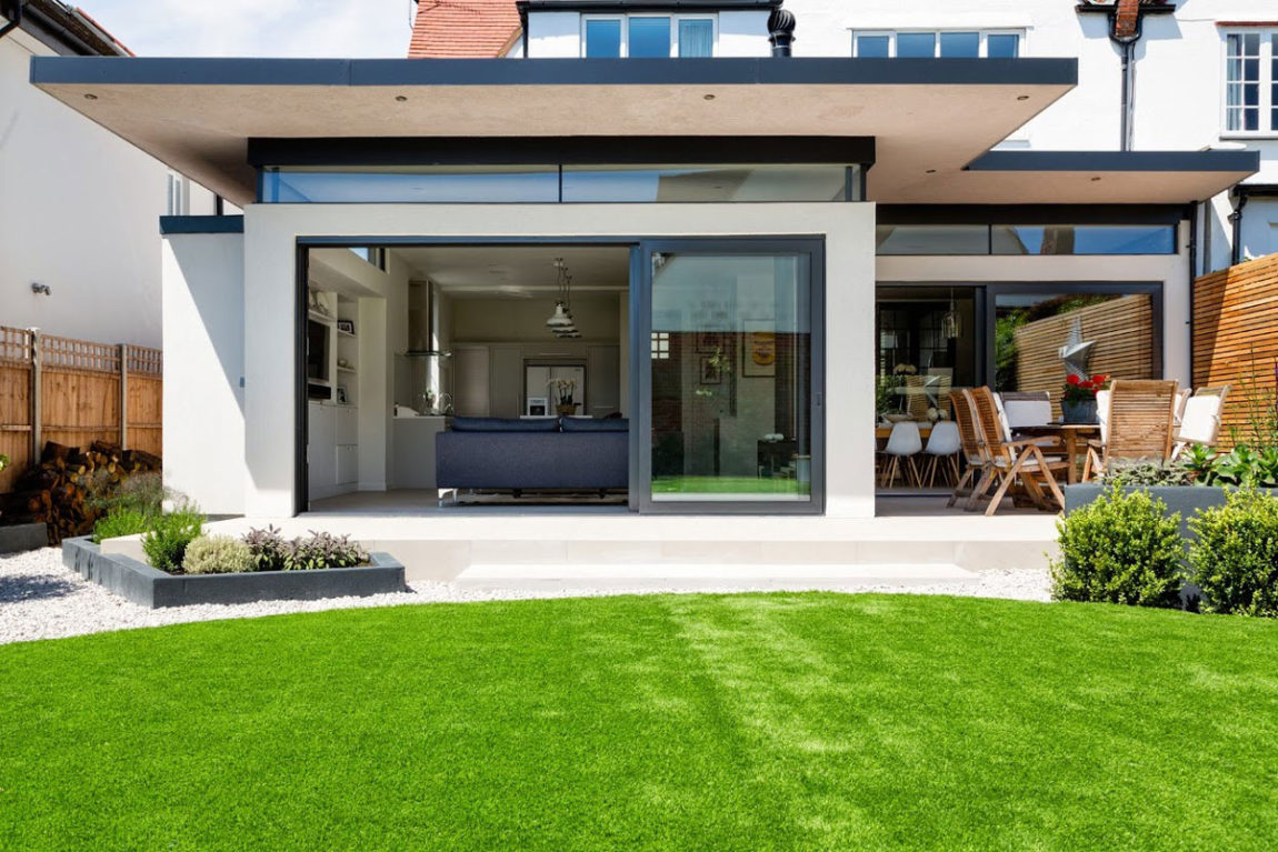 Broadgates Road by Granit Chartered Architects (3)