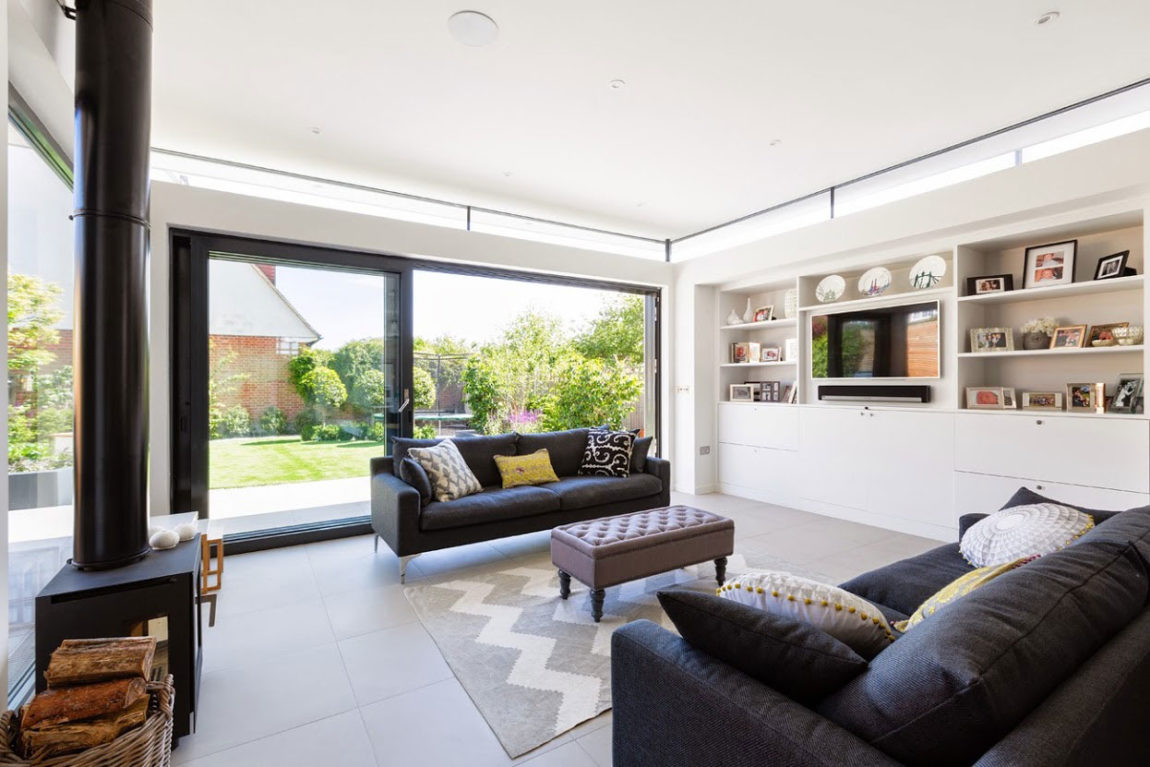 Broadgates Road by Granit Chartered Architects (7)