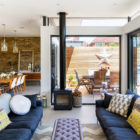 Broadgates Road by Granit Chartered Architects (8)