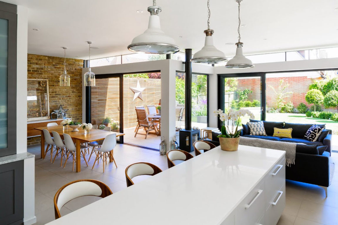 Broadgates Road by Granit Chartered Architects (12)