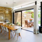 Broadgates Road by Granit Chartered Architects (13)