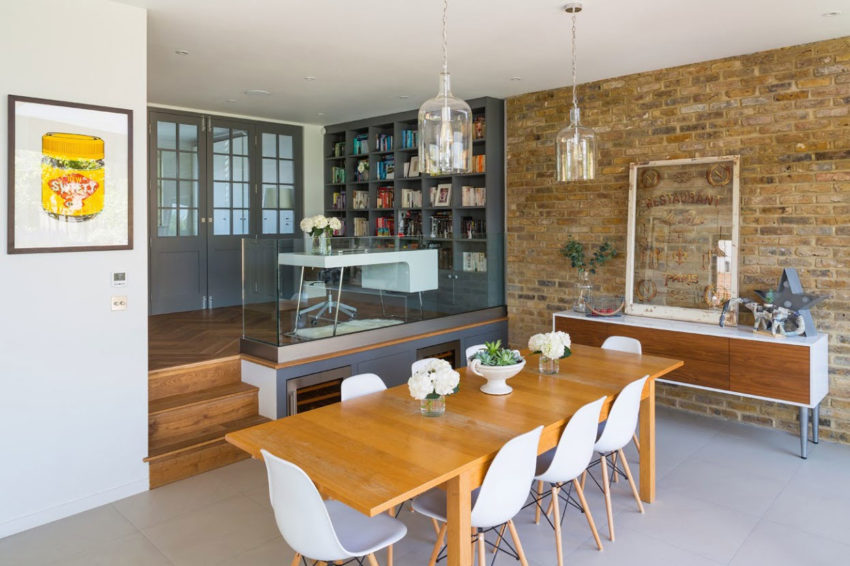 Broadgates Road by Granit Chartered Architects (14)