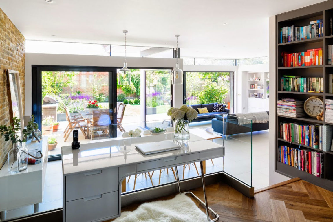 Broadgates Road by Granit Chartered Architects (16)
