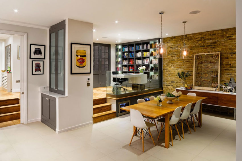 Broadgates Road by Granit Chartered Architects (23)