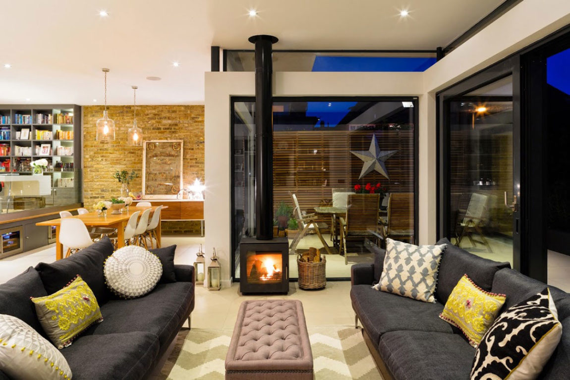 Broadgates Road by Granit Chartered Architects (24)