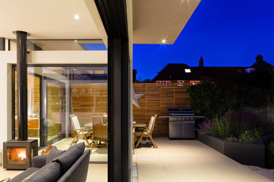Broadgates Road by Granit Chartered Architects (26)