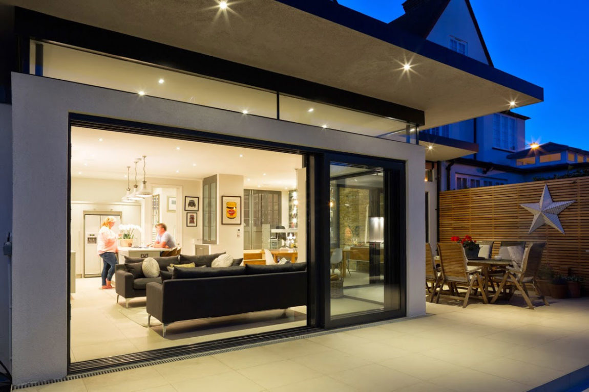 Broadgates Road by Granit Chartered Architects (27)