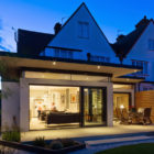 Broadgates Road by Granit Chartered Architects (28)