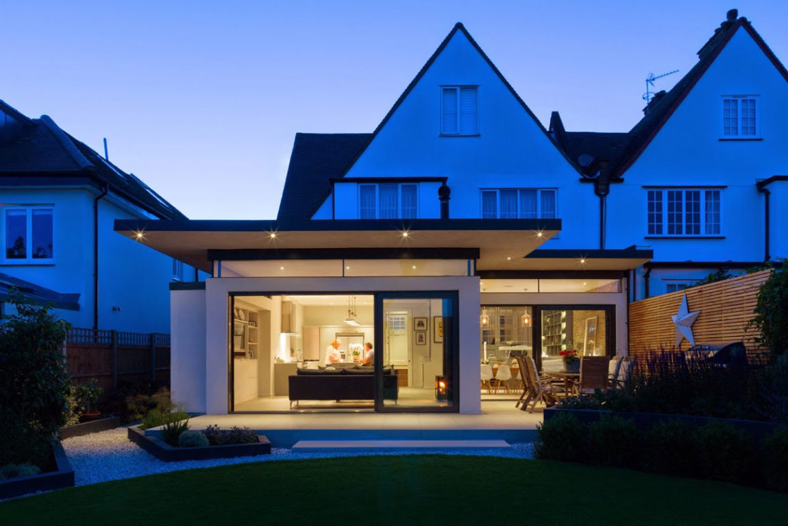 Broadgates Road by Granit Chartered Architects (29)