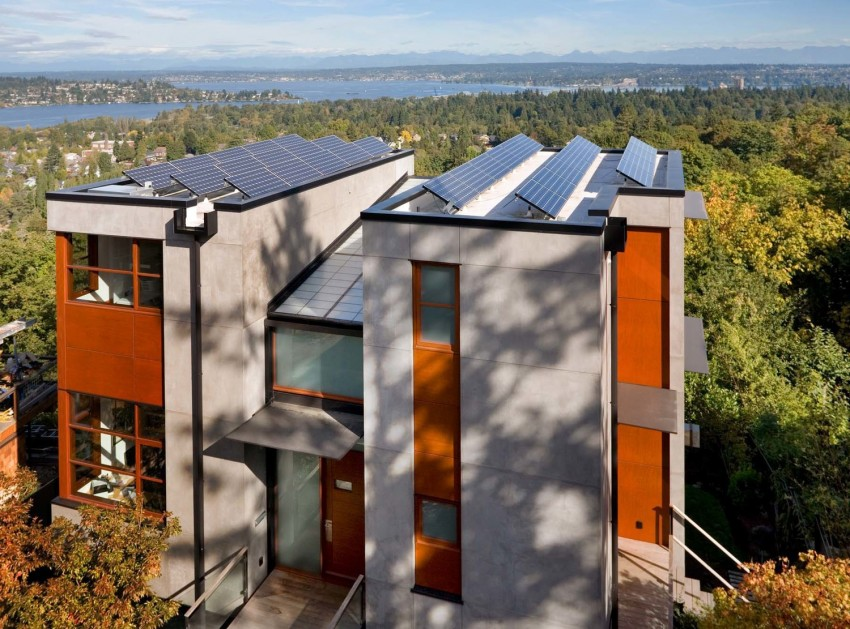 Capitol Hill by Balance Associates Architects (1)