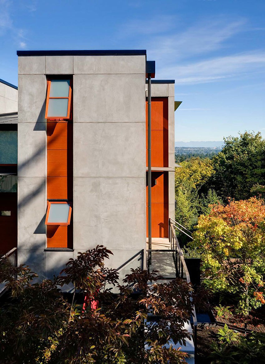 Capitol Hill by Balance Associates Architects (2)