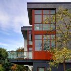 Capitol Hill by Balance Associates Architects (3)