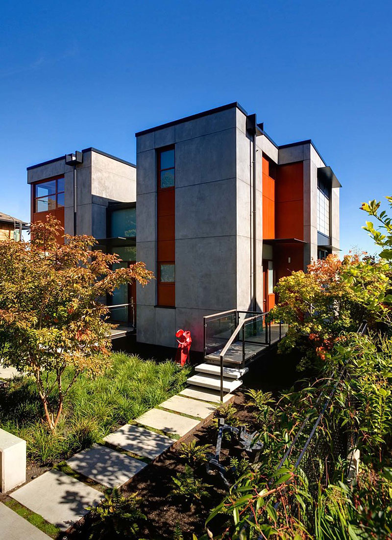 Capitol Hill by Balance Associates Architects (4)