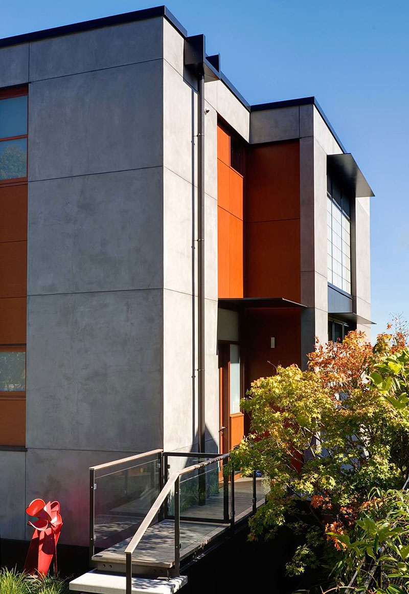 Capitol Hill by Balance Associates Architects (5)