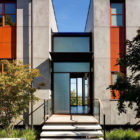 Capitol Hill by Balance Associates Architects (6)