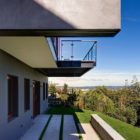 Capitol Hill by Balance Associates Architects (7)