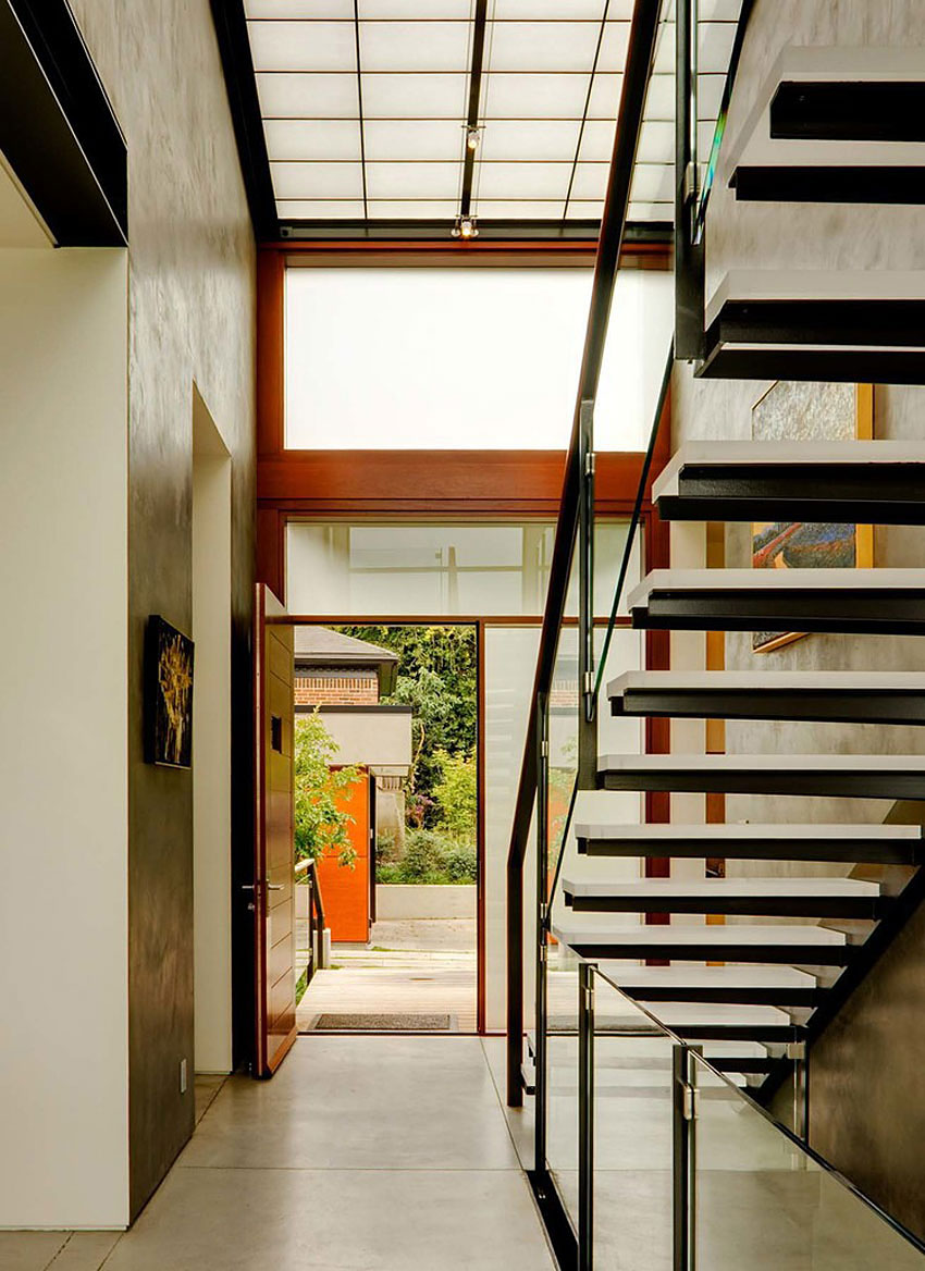 Capitol Hill by Balance Associates Architects (8)
