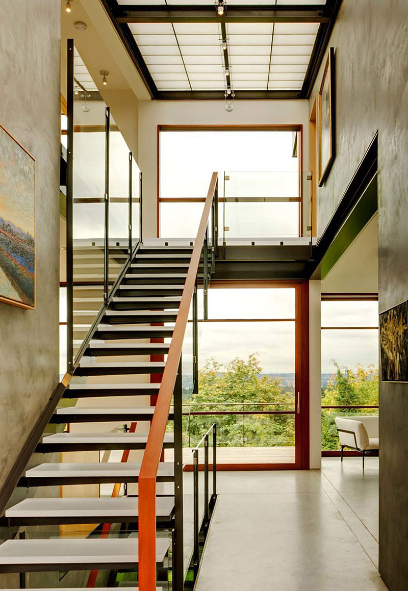 Capitol Hill by Balance Associates Architects (9)