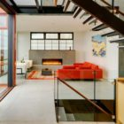 Capitol Hill by Balance Associates Architects (10)