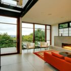 Capitol Hill by Balance Associates Architects (11)