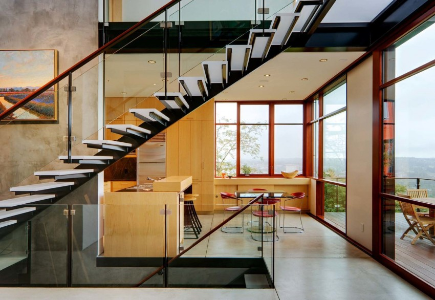 Capitol Hill by Balance Associates Architects (12)