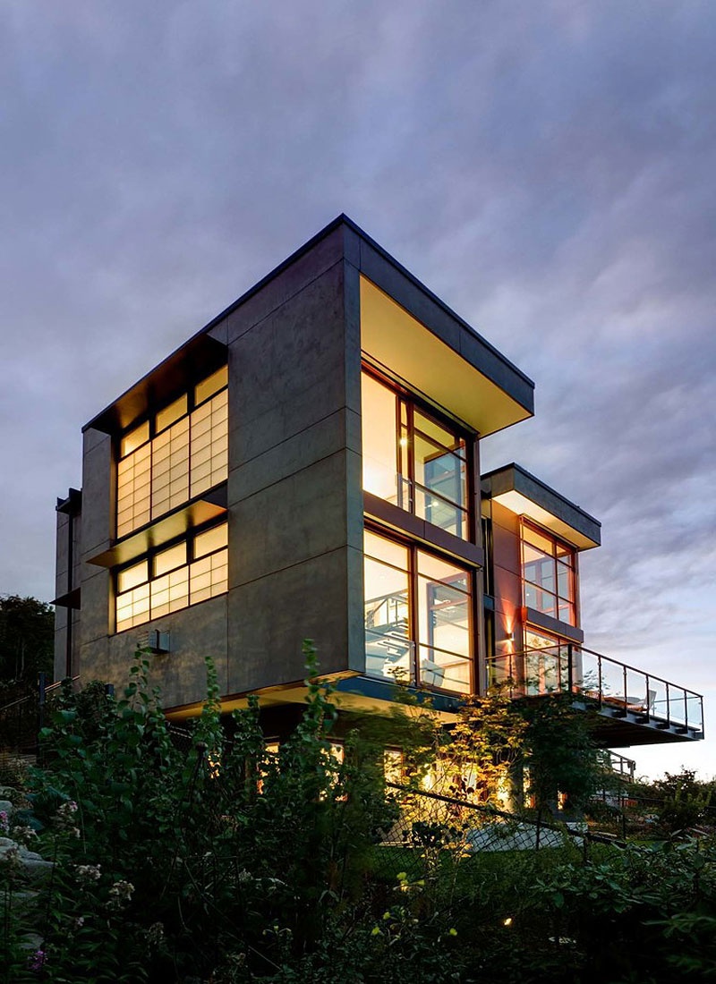 Capitol Hill by Balance Associates Architects (19)