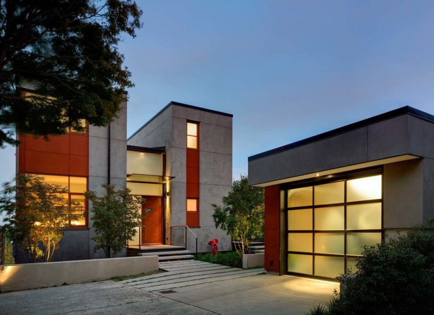 Capitol Hill by Balance Associates Architects (20)