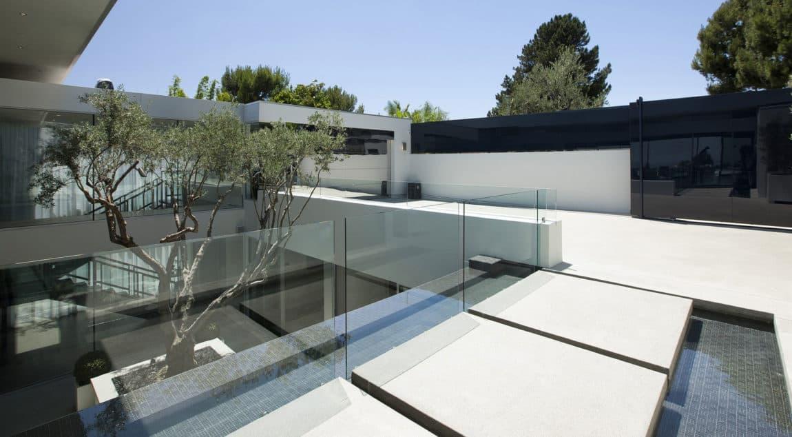 Carla Ridge by McClean Design (3)