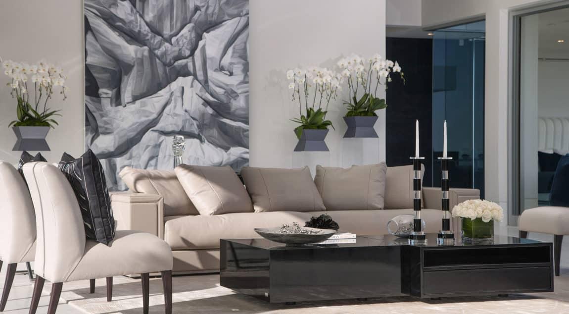 Carla Ridge by McClean Design (6)