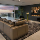 Carla Ridge by McClean Design (19)