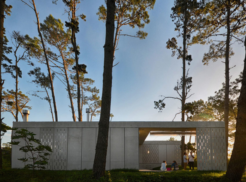Casa de Arquitectura Rifa 2012 by Leandro Villalba (1)