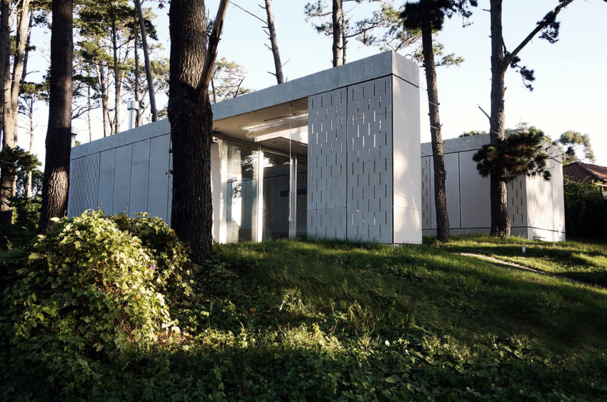 Casa de Arquitectura Rifa 2012 by Leandro Villalba (2)