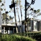 Casa de Arquitectura Rifa 2012 by Leandro Villalba (3)