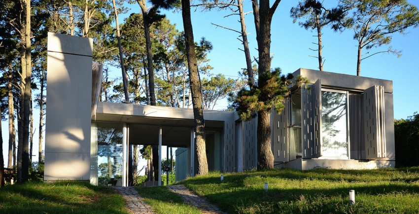 Casa de Arquitectura Rifa 2012 by Leandro Villalba (4)