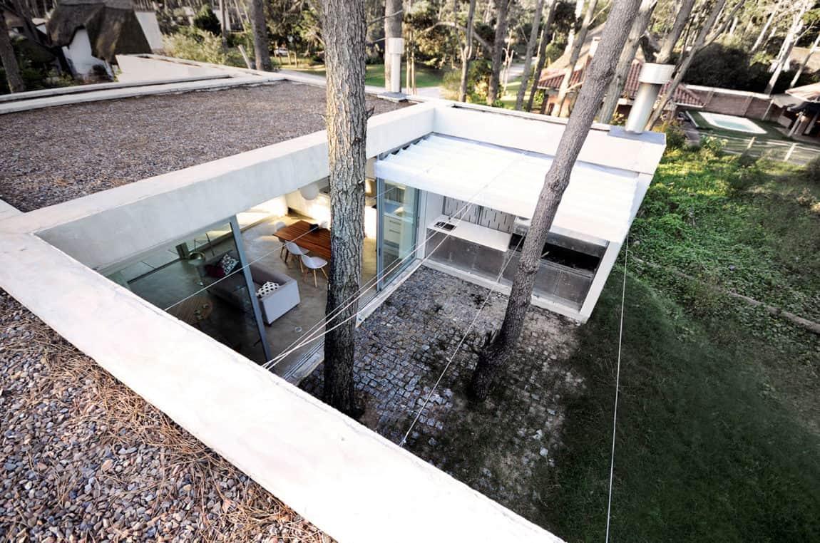Casa de Arquitectura Rifa 2012 by Leandro Villalba (6)