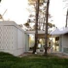 Casa de Arquitectura Rifa 2012 by Leandro Villalba (7)