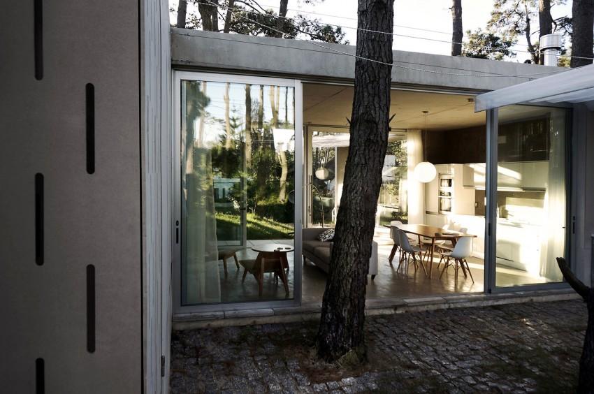 Casa de Arquitectura Rifa 2012 by Leandro Villalba (8)