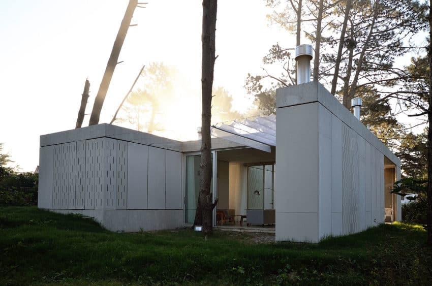Casa de Arquitectura Rifa 2012 by Leandro Villalba (9)