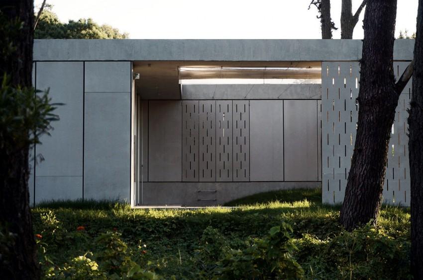 Casa de Arquitectura Rifa 2012 by Leandro Villalba (10)