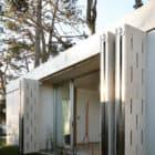 Casa de Arquitectura Rifa 2012 by Leandro Villalba (11)