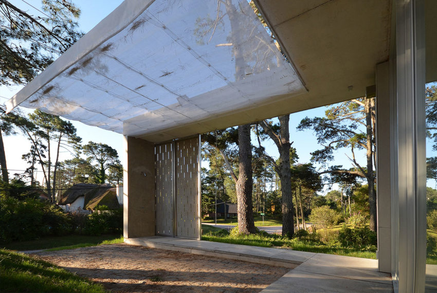 Casa de Arquitectura Rifa 2012 by Leandro Villalba (12)