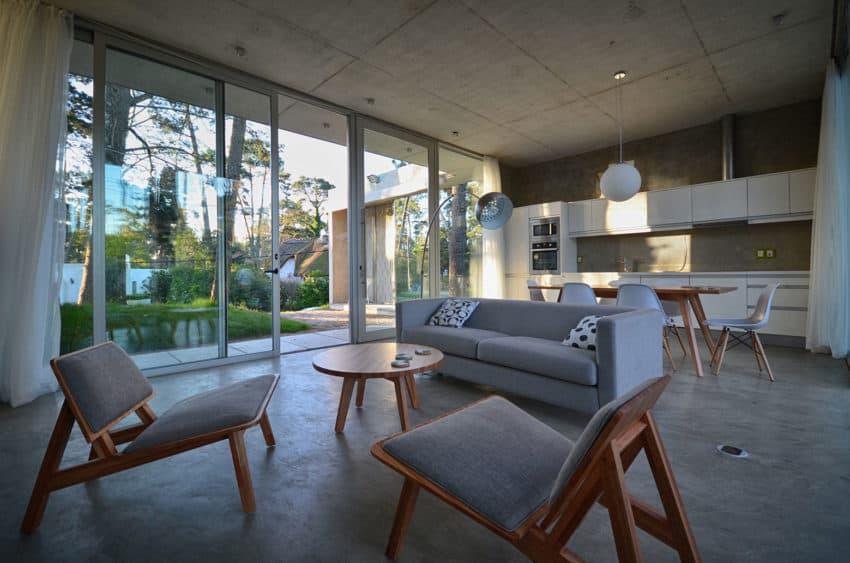 Casa de Arquitectura Rifa 2012 by Leandro Villalba (13)