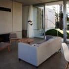 Casa de Arquitectura Rifa 2012 by Leandro Villalba (14)